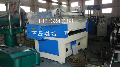 橡胶裁断机 专业的裁断机厂家 裁断机价格 裁断机图片 EVA板材裁断机