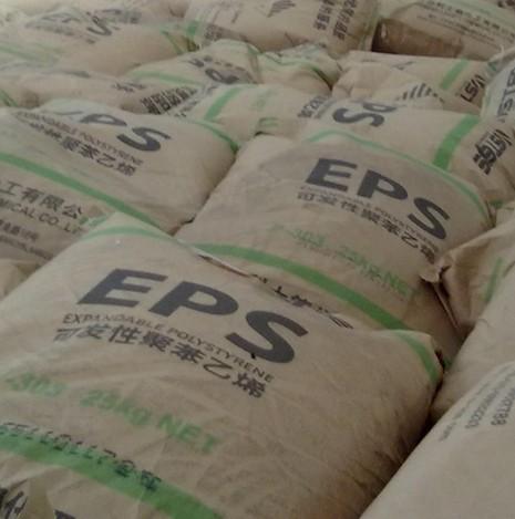 CASS数据转换成EPS数据