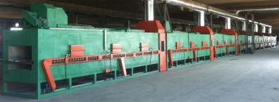 挤出发泡胶管板材设备,PVC挤出发泡设备厂家