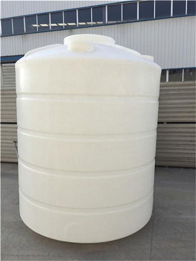 塑料水箱_5吨塑料水箱图片,5吨塑料水箱价格,武汉塑料水箱 ,塑料水 - 全球 ...