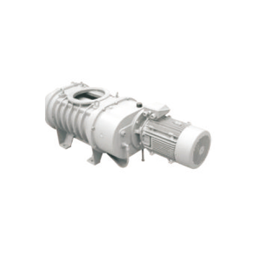 RVT4300罗茨真空泵