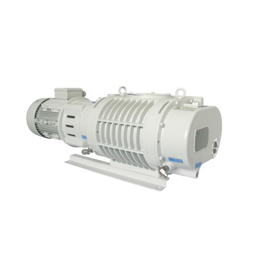 RV4200D罗茨真空泵