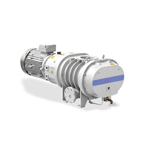 RVT0300罗茨真空泵