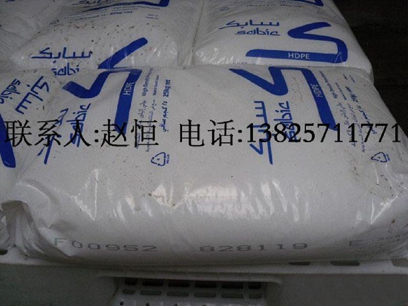 供应HDPE 沙特基础SABIC PCG5421,SABIC PCG5421,HDPE P - 全球塑胶网
