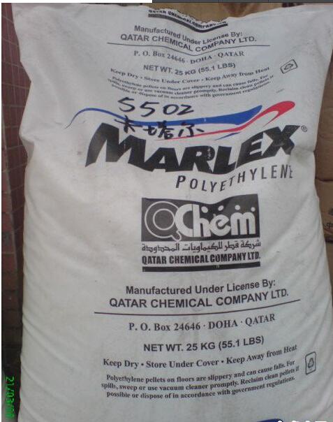 Marlex HHM 5202-02BN HDPE - 产品展示- 东莞市常平山鑫塑胶原料经营部