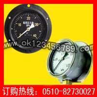 船用耐震压力表系列-耐震压力表|真空压力表|不锈钢压力表|电接点压力表