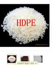 Quattor HS-53003 HDPE - 产品展示- 东莞市常平志龙塑胶原料经营部