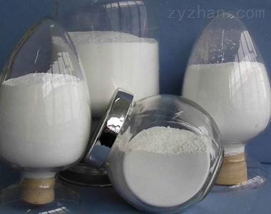 SABIC PP PCGR40 PP 无规共聚物- 产品展示- 东莞市常平实信塑胶