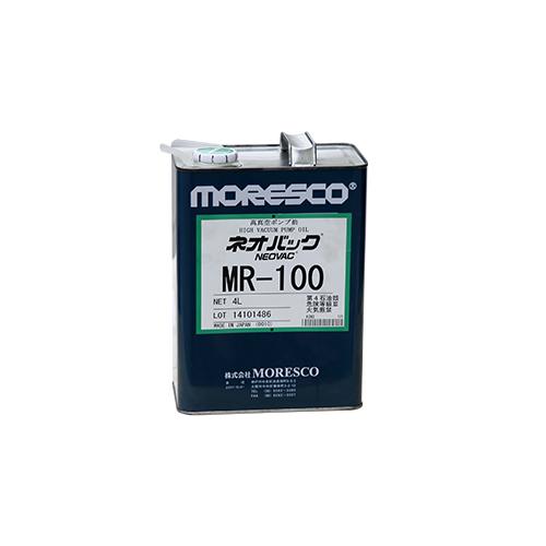 真空泵润滑油 厂家直销MORESCO真空泵油