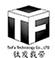 东莞市钛发电子科技有限公司