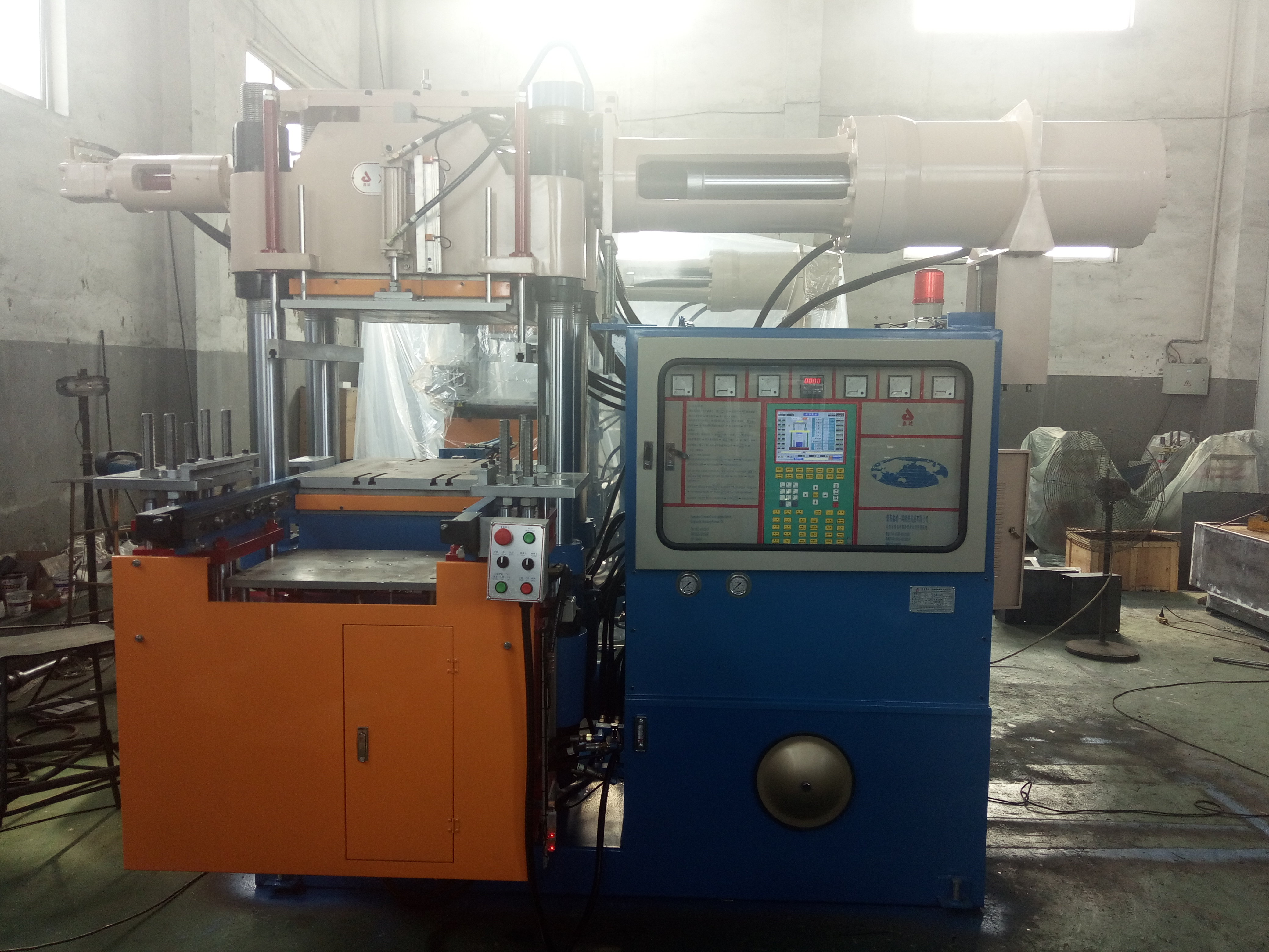 硅胶橡胶注射机,天然胶橡胶注射机,合成胶橡胶注射机