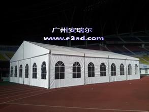 广州欧式帐篷生产厂家,美食节篷房,中山篷房,佛山篷房 惠州帐篷 可租可售