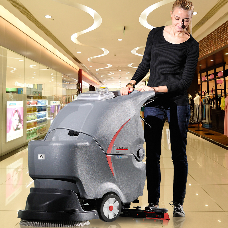 武汉艾诗易清洁系统有限公司