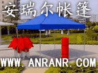 广州折叠帐篷厂家 铝架折叠帐篷 折叠帐篷厂家订制 不锈钢折叠帐篷