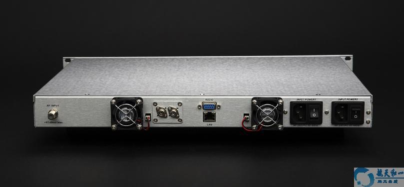 酒店iptv系统 视频编码器 HDMI编码器厂家