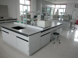 广州实验室全钢中央台