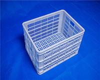 贵州六盘水塑料筐厂家