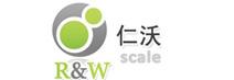 上海仁沃实业发展有限公司