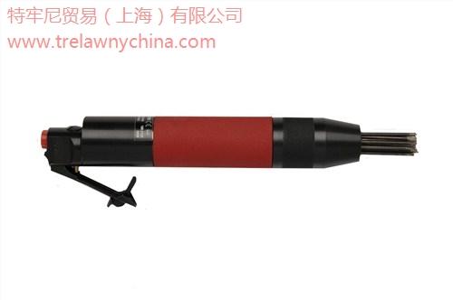 销售上海船用除锈机知名进口品牌直销特牢尼供