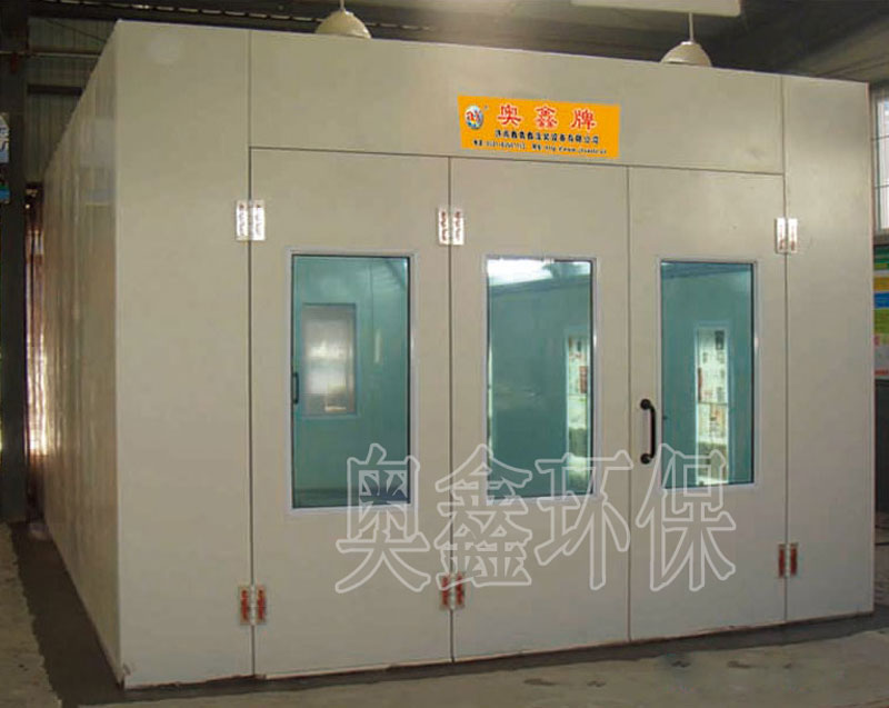 环保设备 光氧催化废气处理设备