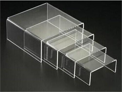 提供上海亚克力工艺品厂家排名 皖艺供 亚克力工艺品加工