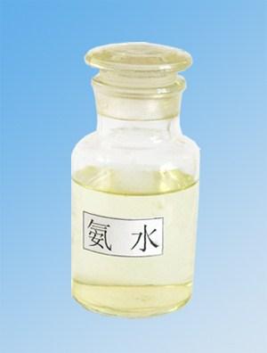 供应上海氨水,上海氨水厂家,裕纳供