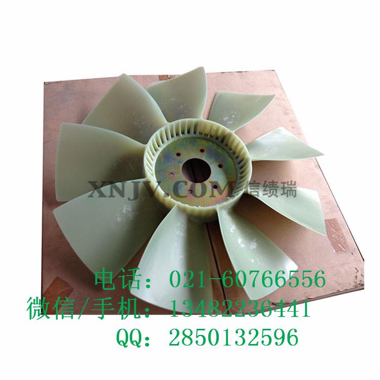 沃尔沃55风扇叶_沃尔沃60液压油管
