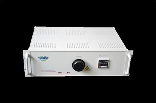 上海氮氧化物转换器 上海氮氧化物 上海NOX转换器 集联供