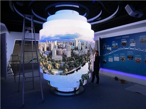 宣城亮化工程 宣城亮化工程设计 宣城亮化工程公司