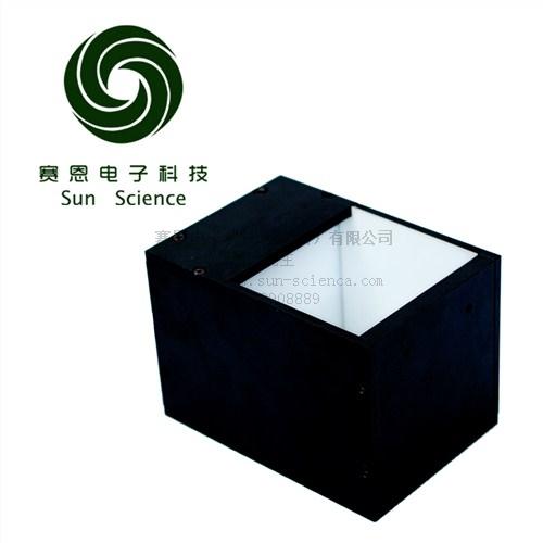 供应柳州半导体检测光源|赛恩供|柳州半导体检测光源厂家直售