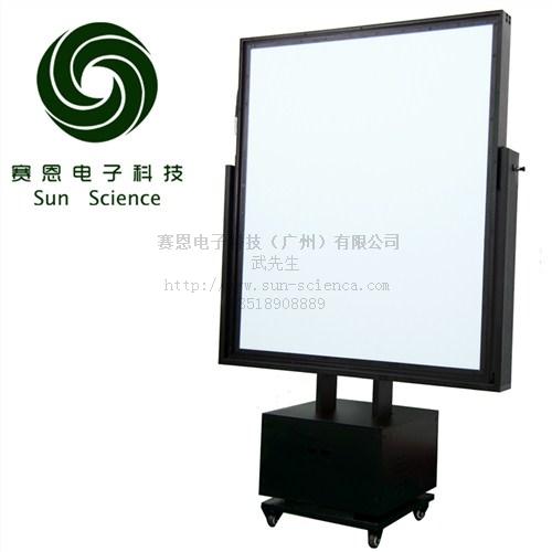 生产安徽工业检测光源厂家|安徽工业检测光源采购行情|赛恩供
