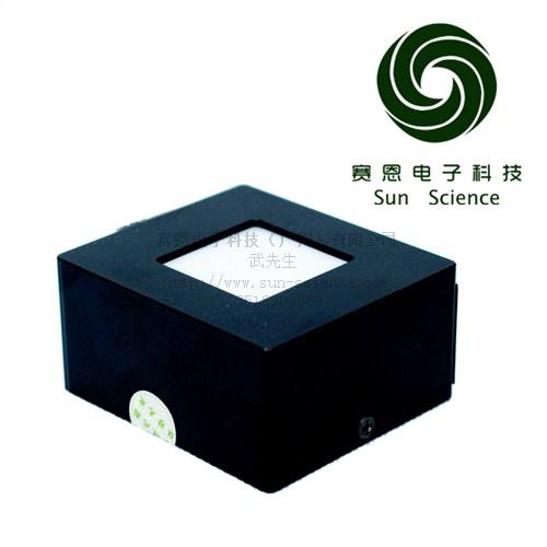 销售广州医疗器械检测光源|赛恩电子|广州医疗器械检测光源价格