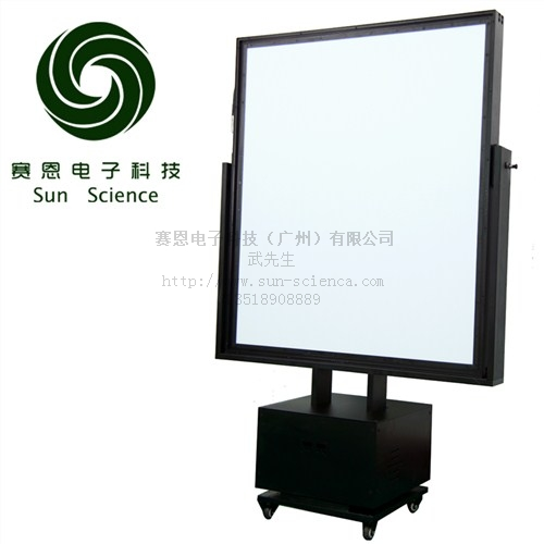 生产包头工业检测光源厂家|包头工业检测光源采购行情|赛恩供