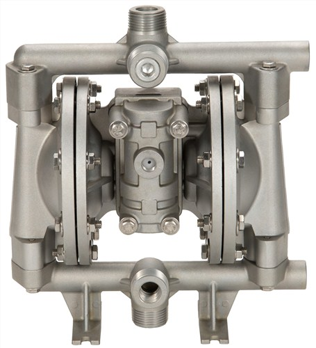 ALL-FLO隔膜泵 转子泵代理商 WILDEN隔膜泵价格 尊立供
