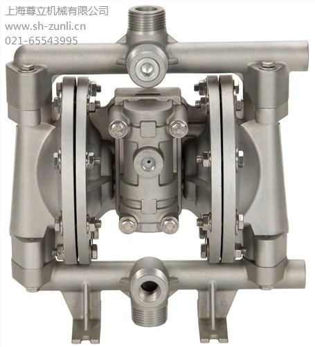 DOSENCE计量泵销售 抽桶泵 气动隔膜泵 尊立供