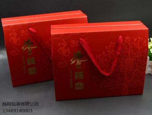 福州宣传单印刷生产厂商,福州宣传单印刷生产加工,福州宣传单印刷供货商,越视供