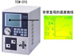 TCW315脉冲电源,TCW-315,北京永信供