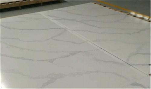 人造石板材 上海人造石板材性价比高 科硕供