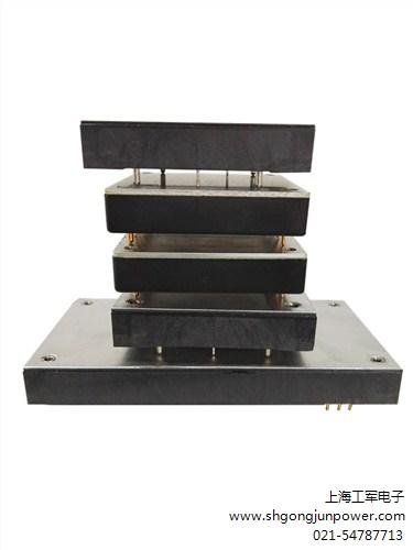 优质GJQDMH500W工业电源模块 工军供