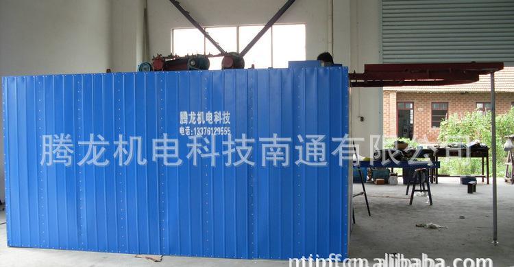 生产销售 南通橡胶硫化机 南通烘干机