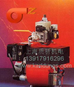 STG146/百通燃烧机/定型机燃烧机