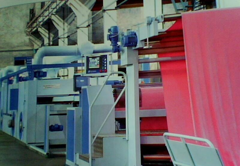 纺织定型机、拉幅机用高温链条油