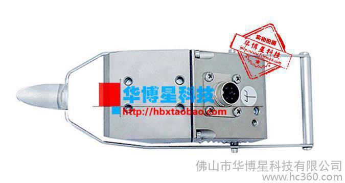 维修德国莱默尔 EL FR5502 定型机红外线传感器 E