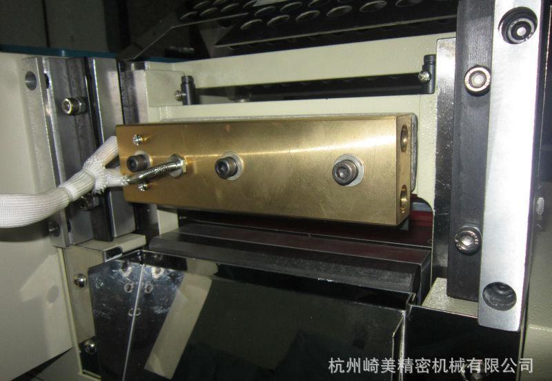 微电脑裁剪机高精度分断机,全自动裁剪机,裁切机