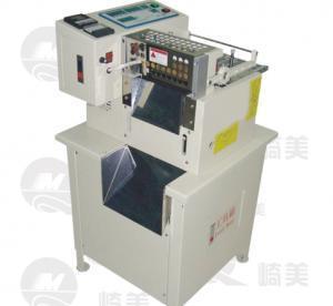 供应M-160AB切带机、切片机,复合切片机,电脑裁切机,切断机,切带机
