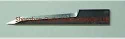 厂家批发生产ZUND切割机Z21刀片
