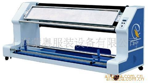 提供经济适用型布料定型机 MY-2500 布料整理 缩水机