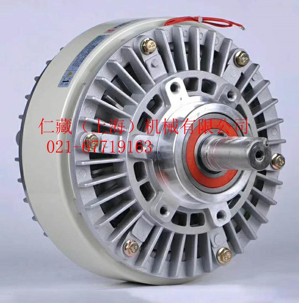 仁藏PB 磁粉离合制动器橡胶机械 密炼机 炼胶机 设备制动器
