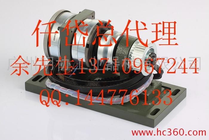 供应车床离合刹车器|攻牙机离合器|名阳刹车器|电磁离合器|电磁刹车器