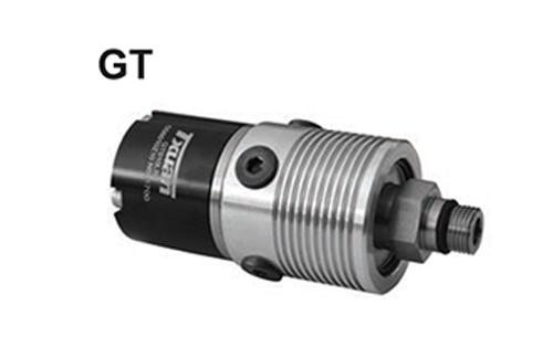 GT GTA空气、液压油、冷却液旋转接头